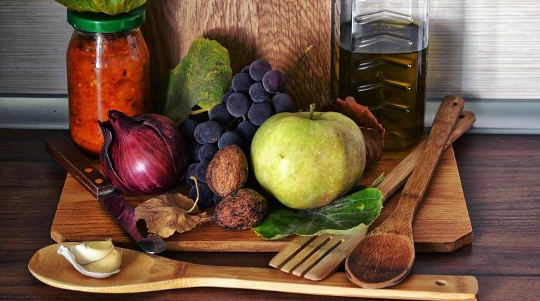 Jakie witaminy i minerały stosować aby wzmocnić układ odpornościowy?